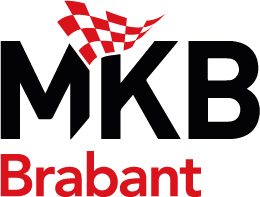 MKB Brabant