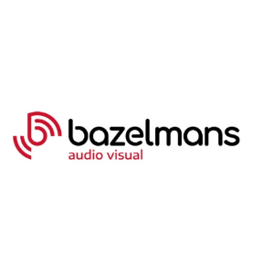 Bazelmans Audio Visual