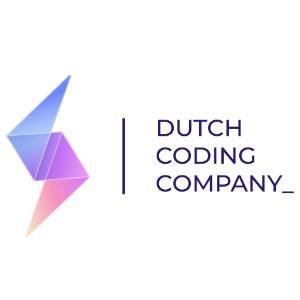 Dutch Coding Company B.V.