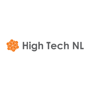 Vereniging High Tech NL