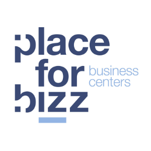 Place for Bizz Business Centers