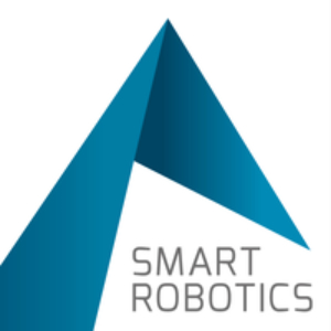 Smart Robotics