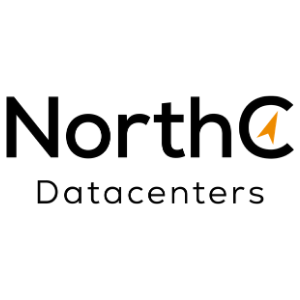 NorthC Datacenters